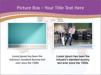 0000071073 PowerPoint Template - Slide 18