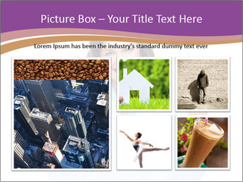 0000071073 PowerPoint Template - Slide 19