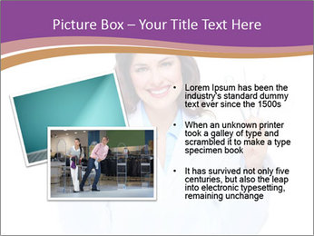 0000071073 PowerPoint Template - Slide 20