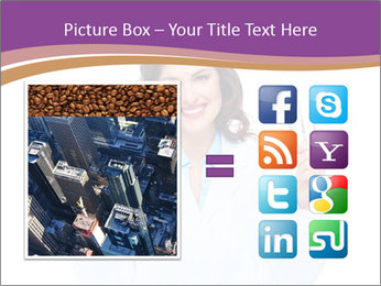 0000071073 PowerPoint Template - Slide 21