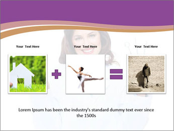0000071073 PowerPoint Template - Slide 22