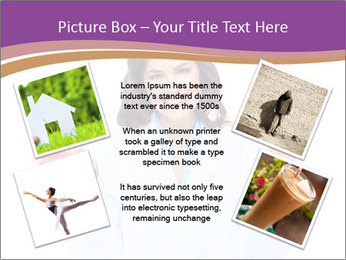 0000071073 PowerPoint Template - Slide 24