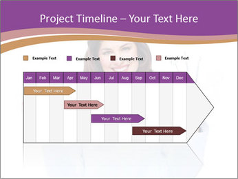 0000071073 PowerPoint Template - Slide 25