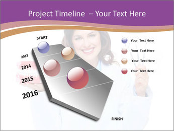 0000071073 PowerPoint Template - Slide 26