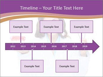 0000071073 PowerPoint Templates - Slide 28