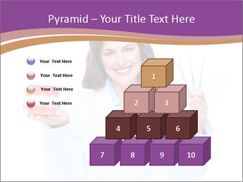 0000071073 PowerPoint Template - Slide 31