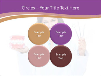 0000071073 PowerPoint Template - Slide 38