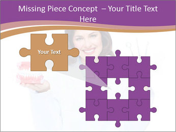 0000071073 PowerPoint Template - Slide 45