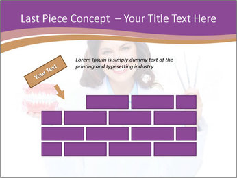 0000071073 PowerPoint Template - Slide 46
