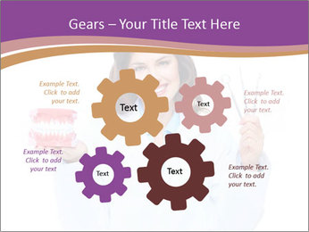 0000071073 PowerPoint Template - Slide 47