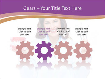 0000071073 PowerPoint Template - Slide 48