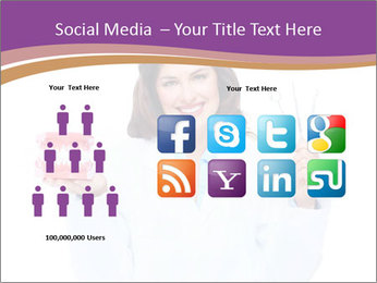 0000071073 PowerPoint Template - Slide 5