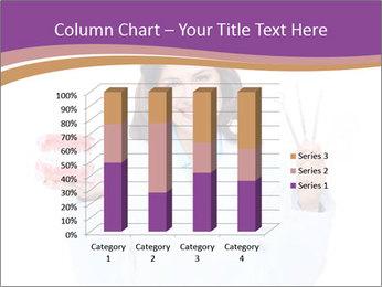 0000071073 PowerPoint Templates - Slide 50