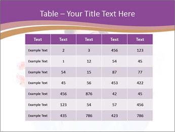 0000071073 PowerPoint Templates - Slide 55