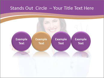 0000071073 PowerPoint Template - Slide 76