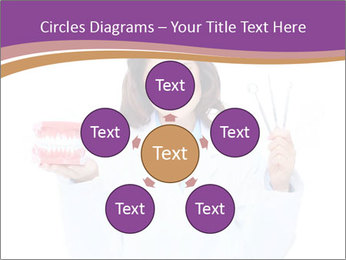 0000071073 PowerPoint Template - Slide 78