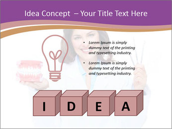 0000071073 PowerPoint Template - Slide 80