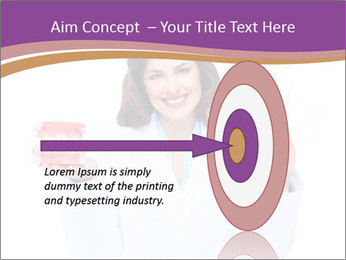0000071073 PowerPoint Template - Slide 83