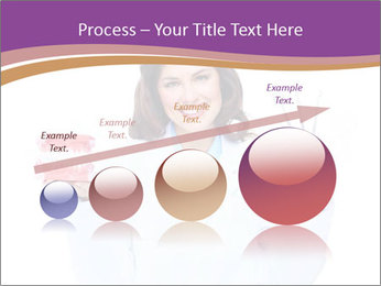 0000071073 PowerPoint Template - Slide 87