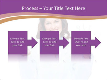 0000071073 PowerPoint Template - Slide 88