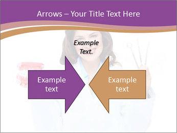 0000071073 PowerPoint Templates - Slide 90