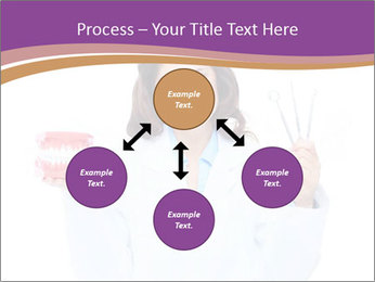 0000071073 PowerPoint Template - Slide 91