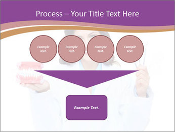 0000071073 PowerPoint Template - Slide 93