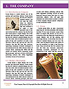 0000071073 Word Template - Page 3
