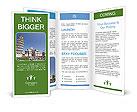0000071074 Brochure Template