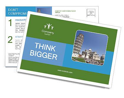 0000071074 Postcard Template