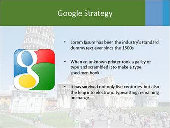 0000071074 PowerPoint Template - Slide 10