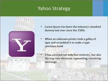 0000071074 PowerPoint Template - Slide 11
