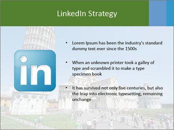 0000071074 PowerPoint Template - Slide 12