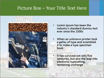 0000071074 PowerPoint Template - Slide 13