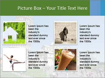 0000071074 PowerPoint Template - Slide 14