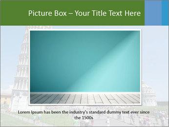 0000071074 PowerPoint Template - Slide 15