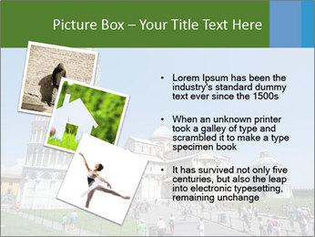 0000071074 PowerPoint Template - Slide 17