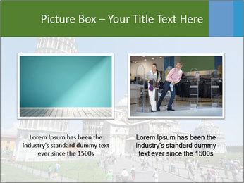 0000071074 PowerPoint Template - Slide 18
