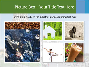 0000071074 PowerPoint Templates - Slide 19