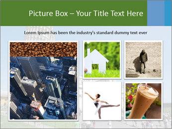 0000071074 PowerPoint Template - Slide 19