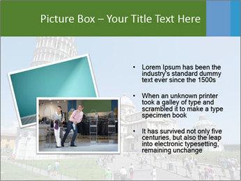 0000071074 PowerPoint Template - Slide 20