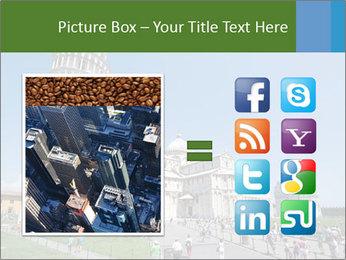 0000071074 PowerPoint Template - Slide 21