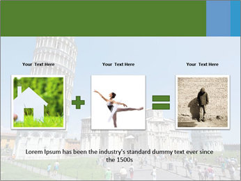 0000071074 PowerPoint Template - Slide 22