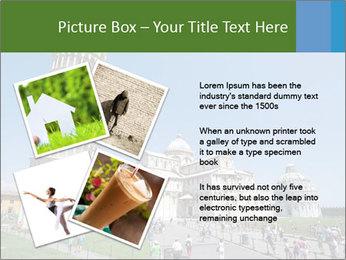 0000071074 PowerPoint Template - Slide 23