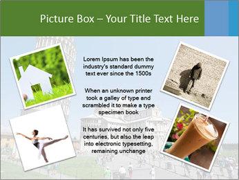 0000071074 PowerPoint Template - Slide 24