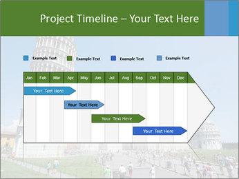0000071074 PowerPoint Template - Slide 25