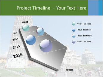 0000071074 PowerPoint Template - Slide 26
