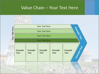 0000071074 PowerPoint Template - Slide 27