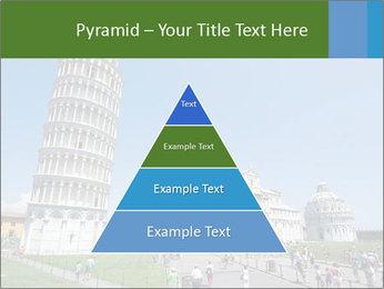 0000071074 PowerPoint Template - Slide 30