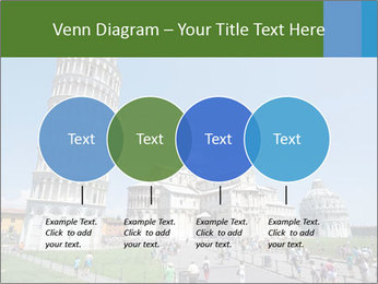 0000071074 PowerPoint Template - Slide 32